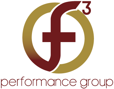 F3 Performance Group